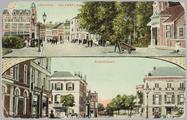 4486 Arnhem - Velperplein, 1905-04-02