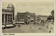 4487 Arnhem, Velperplein, ca. 1920