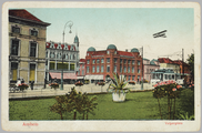 4488 Arnhem, Velperplein, 1928-08-18
