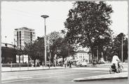 4501 Arnhem, Velperplein, 1950-01-01