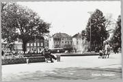 4502 Arnhem, Velperplein, 1950-01-01