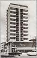 4503 Arnhem, Nillmij Torenflat, 1950-01-01