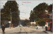 4567 Arnhem Velperweg, 1923-08-25
