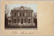 4579 Velperweg, ca. 1930