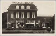 4584 Cadi-Club Prinses Beatrix, Arnhem, 1949-08-18