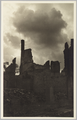 4594 Arnhem, Insula Dei, 1945