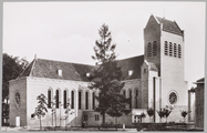 4595 Insula Dei - Arnhem Kapel, ca. 1960