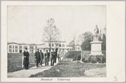 4644 Bronbeek-Velperweg, 1901-11-26