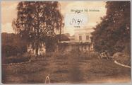 4645 Bronbeek bij Arnhem, ca. 1910