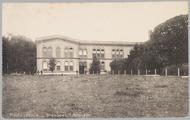 4651 Hoofdgebouw, Bronbeek Arnhem, ca. 1920