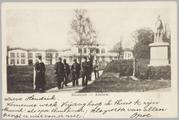 4655 Bronbeek - Arnhem, 1900-08-15