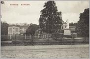4668 Bronbeek. Arnhem., ca. 1910