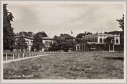 4716 Arnhem, Bronbeek, ca. 1950