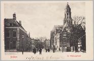 4915 Arnhem St. Walburgstraat, 1903-09-10