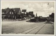 5056 Arnhem v. Westerheemlaan, 1934-11-10