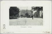 5066 Willemsplein - Arnhem, 1900-01-01