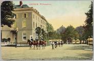 5069 Arnhem Willemsplein, ca. 1920