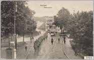 5070 Arnhem Willemsplein, 1915-01-01