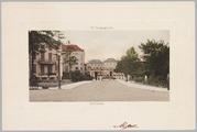5073 Willemsplein Arnhem, ca. 1920