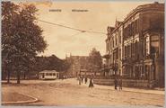 5076 Arnhem Willemsplein, 1920-01-01