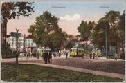 5078 Willemsplein Arnhem, ca. 1925
