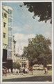 5079 Arnhem Willemsplein, ca. 1925