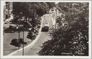 5080 Willemsplein Arnhem, ca. 1950