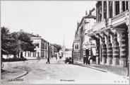 5086 Arnhem Willemsplein, ca. 1920