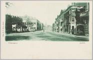 5088 Willemsplein Arnhem, ca. 1930