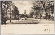 5091 Arnhem Willemsplein, 1902-01-01