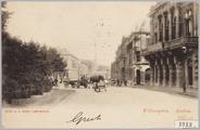 5092 Willemsplein Arnhem, 1912-06-15