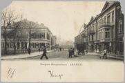 5094 Hoogere Burgerschool Arnhem, 1903-01-01
