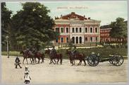 5097 Arnhem Willemsplein, ca. 1905