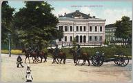 5098 Arnhem Willemsplein, ca. 1905