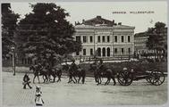 5099 Arnhem Willemsplein, ca. 1905