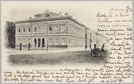 5107 Arnhem Hoogere Burgerschool, 1901-03-05