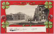 5110 Willemsplein, 1900-01-01