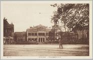5111 Arnhem Willemsplein, ca. 1905