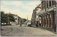 5119 Arnhem Willemsplein, ca. 1930