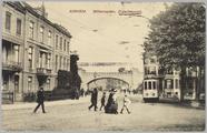 5120 Arnhem Willemsplein Zijpschepoort, 1911-10-20