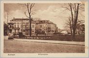5122 Arnhem Willemsplein, 1924-12-01