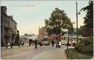 5123 Willemsplein Arnhem, ca. 1925