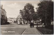 5124 Arnhem Willemsplein, ca. 1930