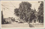 5125 Arnhem Willemsplein, 1943-06-29