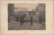 513 Oude Hommelsche Poort, 1925-04-05