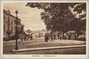 5130 Arnhem - Willemsplein, 1929-07-26