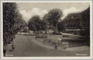 5131 Arnhem Willemsplein, 1933-07-28