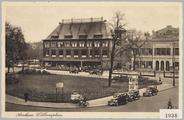 5132 Arnhem Willemsplein, 1938-08-11