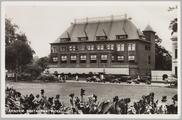 5134 Arnhem Restaurant Royal, 1947-06-17