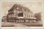 5135 Arnhem Cafe Restaurant Royal, 1936-01-01